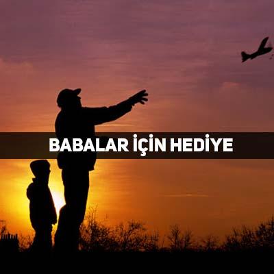 Babaya Hediye