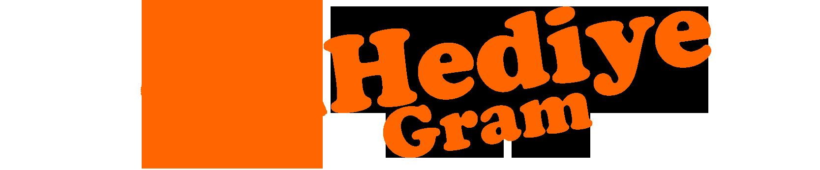 Hediyegram