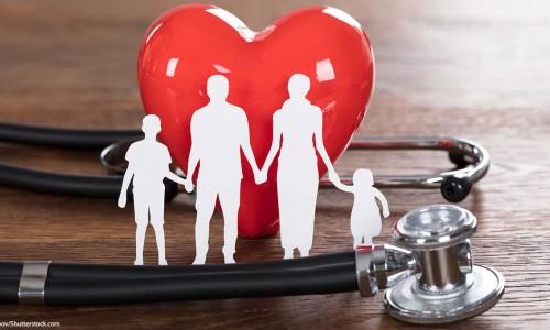 Sağlık Çalışanlarına Verilebilecek Hediyeler ve Öneriler